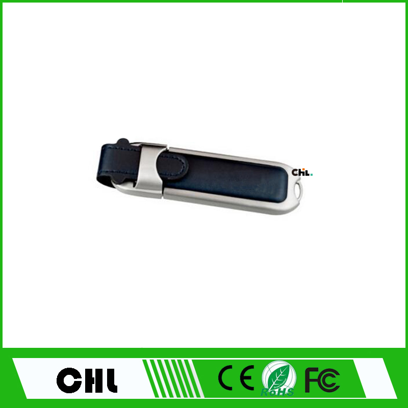 CS06 High quality most hottest cheapest pink usb flash drive with lcd display screen