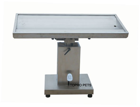 vet surgical table,vet equipments