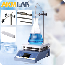 AKM LAB Manufacturer Cheap Magnetic Stirrer China