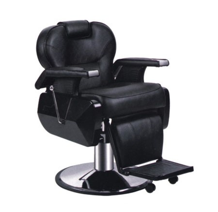 Les Fabricants En De Pliable Barbier Aluminium Rechercher Des Chaise IymgYbf76v