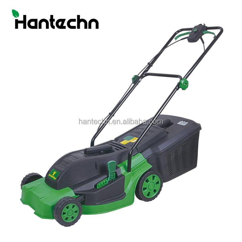 Lawn Mower Parts Sale Wholesale, Lawn Mower Suppliers - Alibaba