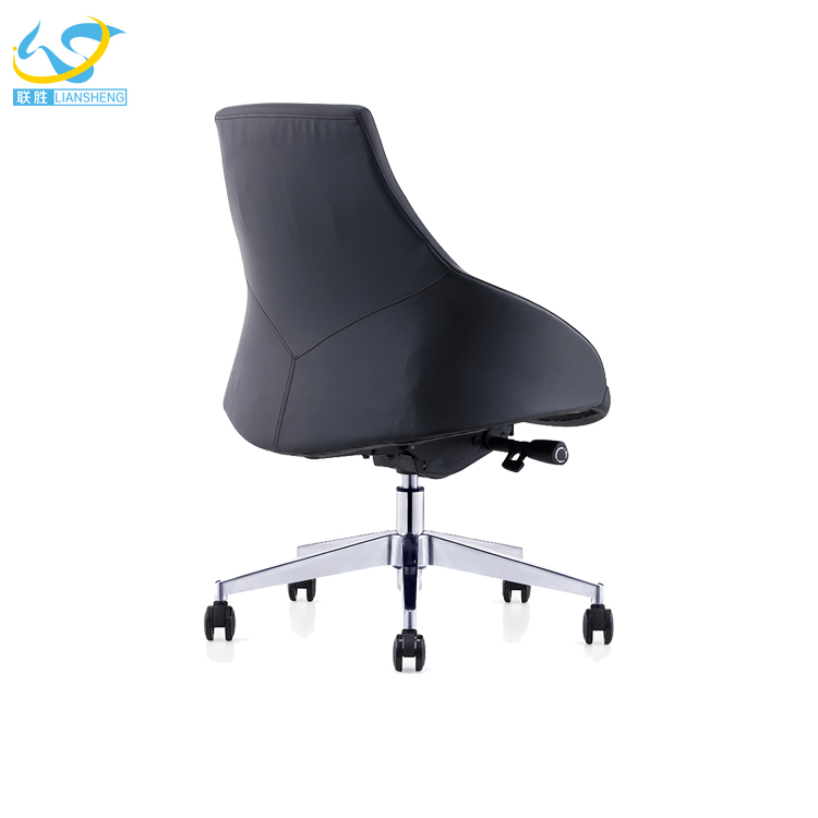 office chair materials. Materials Used In Office Chairs, Chairs Suppliers And Manufacturers At Alibaba.com Chair