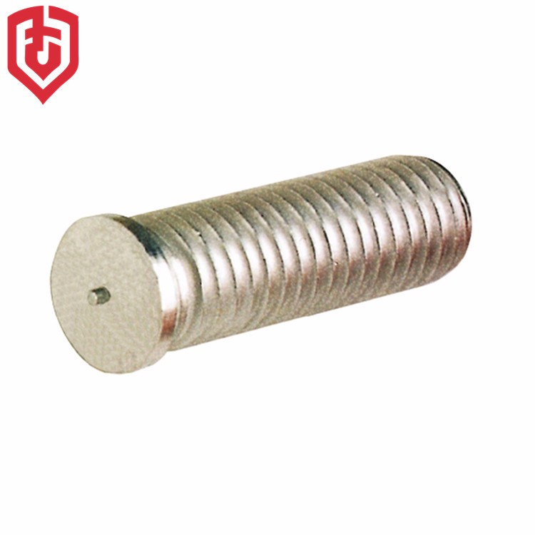 Stainlesss Steel Duplex Bolts Nuts Washers Studs Threaded Rods ...