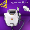 Med-210 Professional multifunctions IPL equipment galvanic skin machine