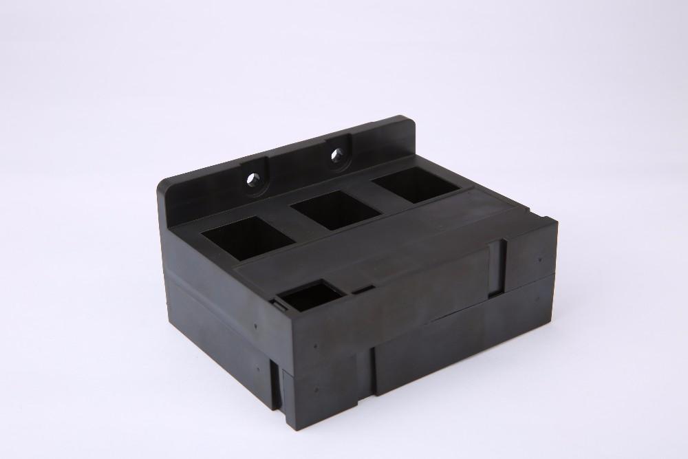 Cheap Plastic Injection Molding For Plastic Bottle Caps Maker, households product molding
