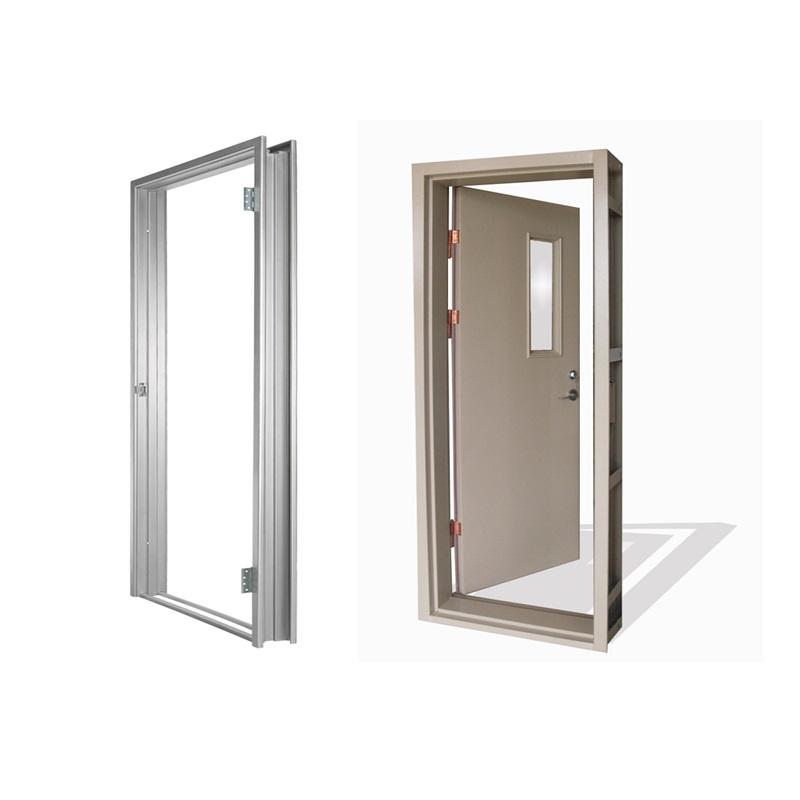 China pressed steel door frames wholesale 🇨🇳 - Alibaba