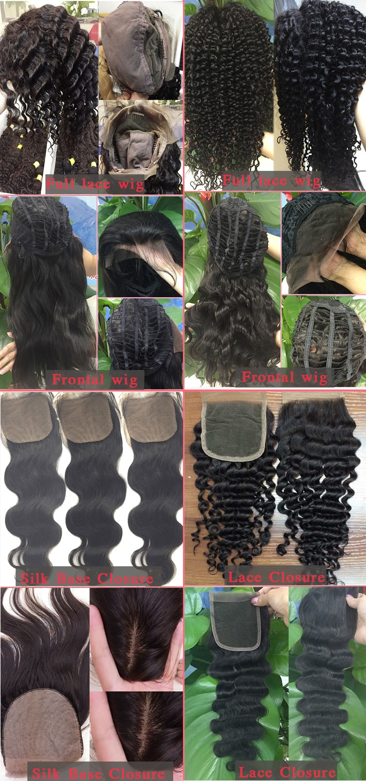 Best virgin indian curly hair weave bundles wholesale indian best virgin indian curly hair weave bundles wholesale indian brazilian hair weave bundles wholesale indian hair pmusecretfo Images
