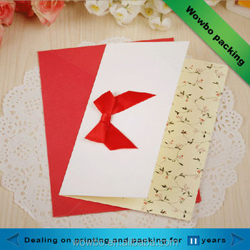 Paper cardcolorful design for greeting card handmade greeting card paper card colorful design for greeting card handmade greeting card designs m4hsunfo