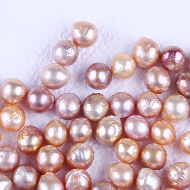 13-14mm Natural  Edison Loose Pearls Bead Wholesale