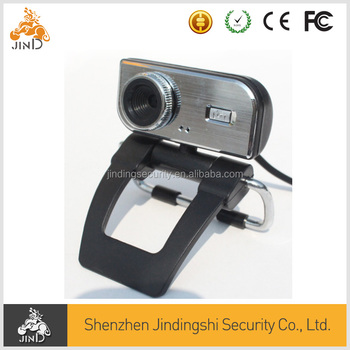 Free driver hd webcam web camera for pc laptop(jd-m15w) buy.