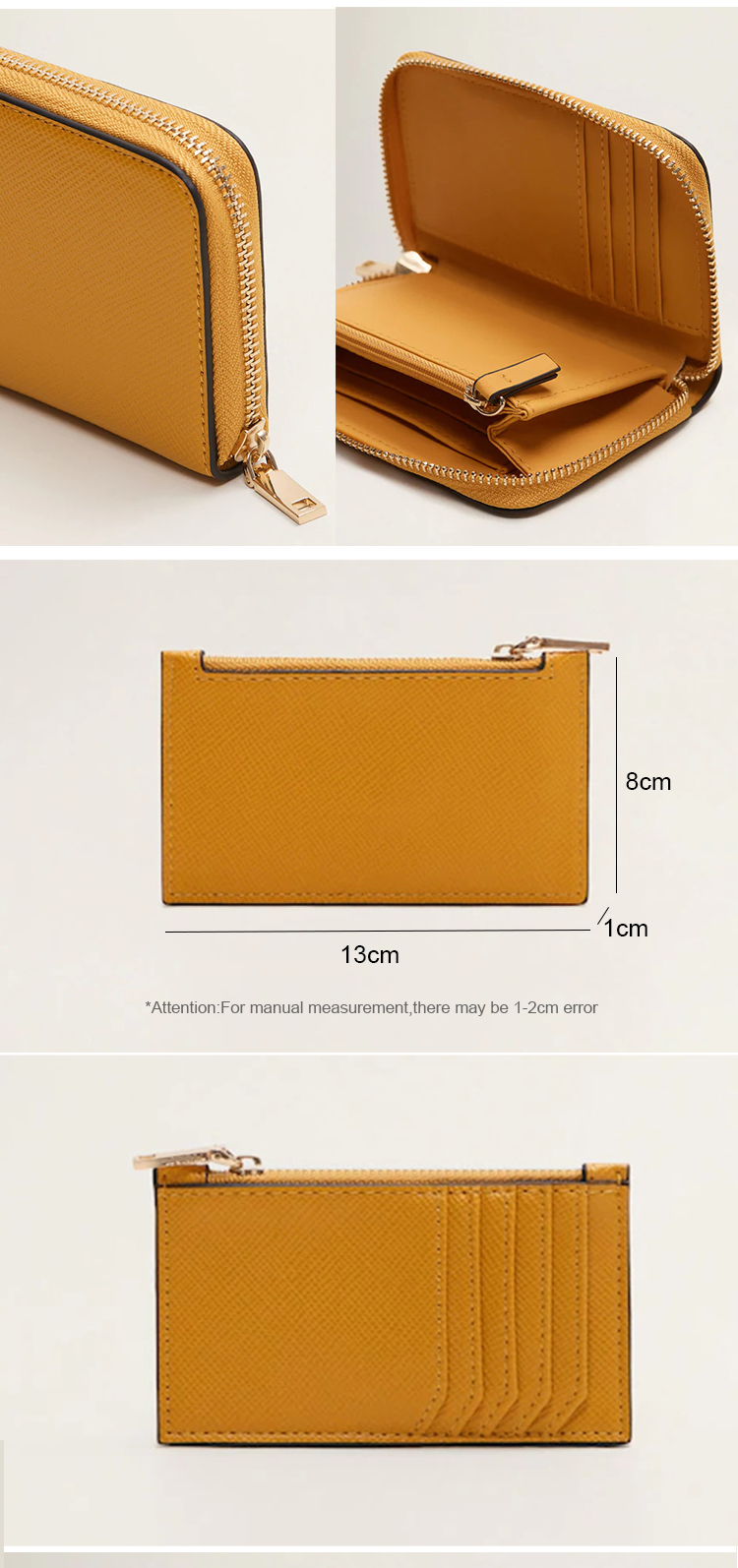 leather-wallet2_02