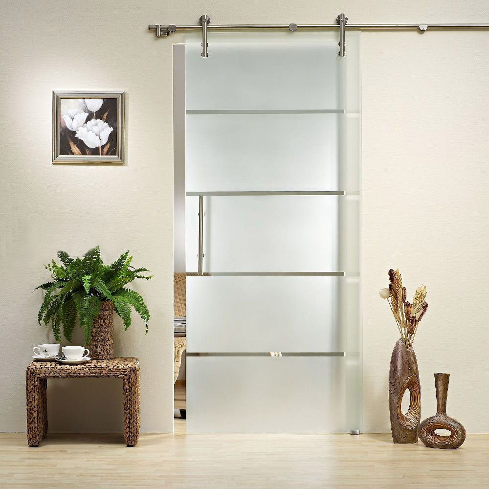 Compare Prices on Sliding Barn Doors Interior- Online ...