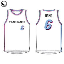 China <span class=keywords><strong>mode</strong></span> neue design <span class=keywords><strong>basketball</strong></span> jersey