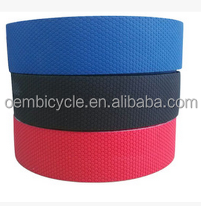 Cycling Bicycle Handlebar/Comfortable Bike Grip Tape