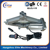 High Quality&Best Price electric scissor jack/handle car jack