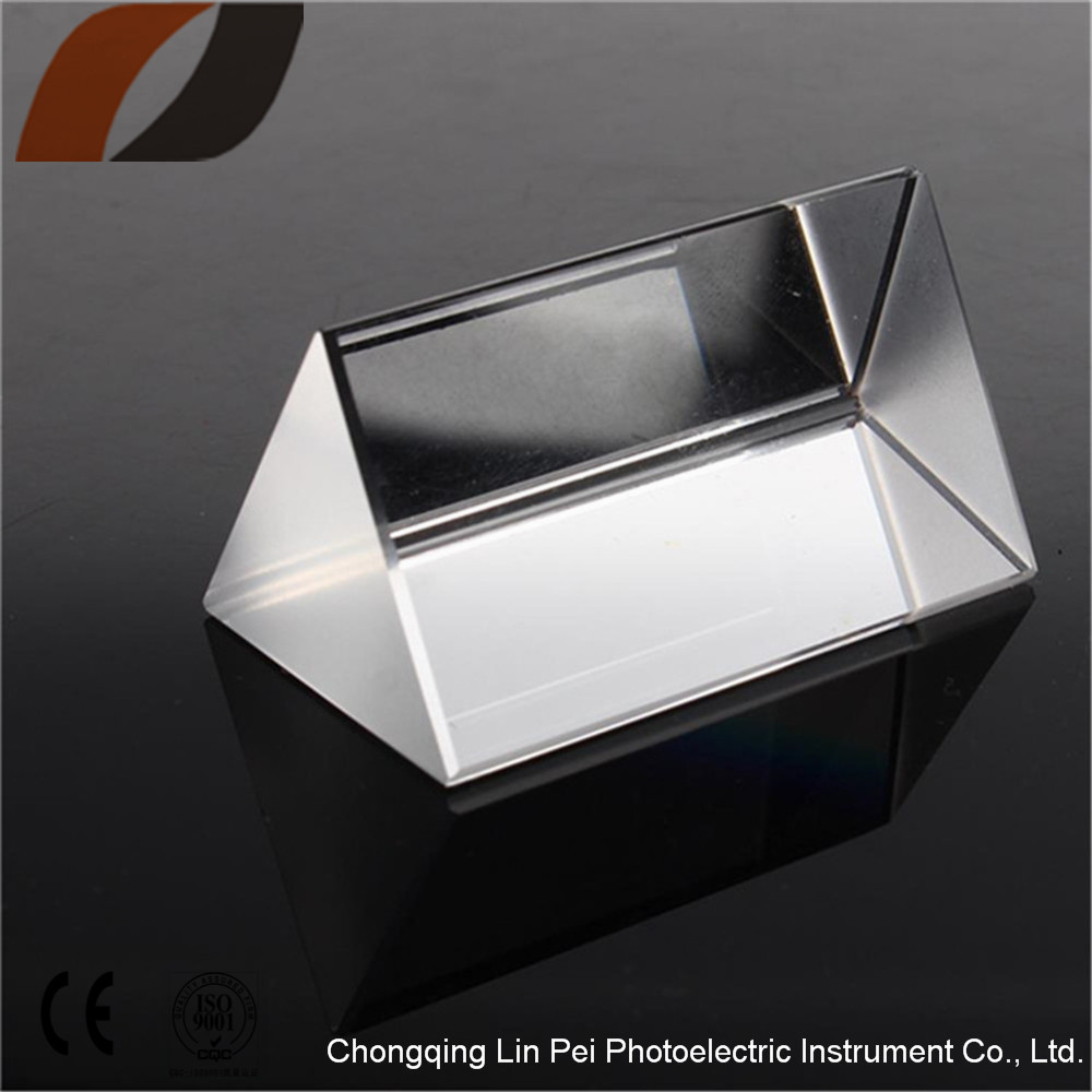 Finden Sie Hohe Qualität Zenni Optisch Hersteller und Zenni Optisch ...