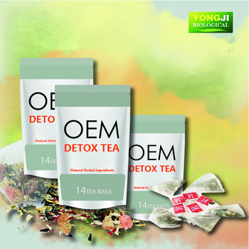 Best Effective Adults Group Sliming Herb Tea Slimming Tea Buy High Quality Detox Tea Detox Weight Loss Tea Chinese Weight Loss Tea Product On