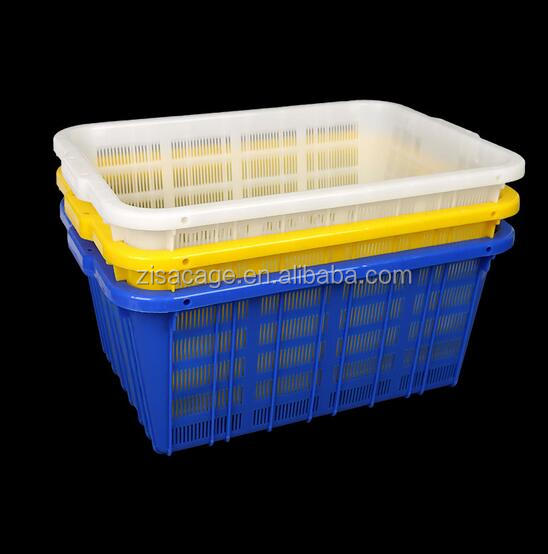 Charming Plastic Vegetable Crates, Plastic Vegetable Crates Suppliers And  Manufacturers At Alibaba.com
