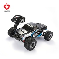 2.4Ghz 1:12 off road radio race 4x4 high speed rc car toy with 4 channel