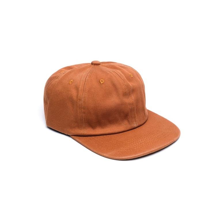 00437a8e2b7 China Twill Hat