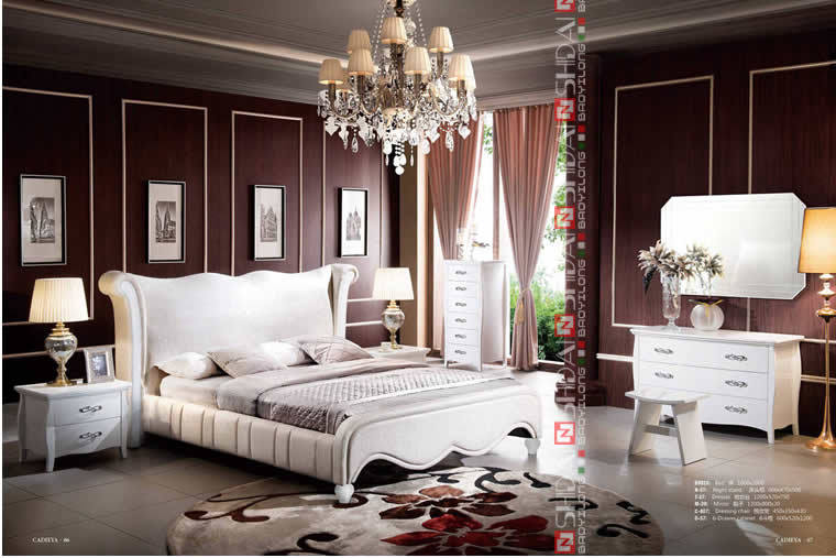 3 Bedrooms For Sale Set Plans Bedroom Suiteluxury Bedroom Furniture3 Bedroom House Plans B9025 .
