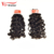 Vip sister weaves bundles peruvian and brazilian human hair no tangle no shedding natural wave grade 8a hair factory for sale