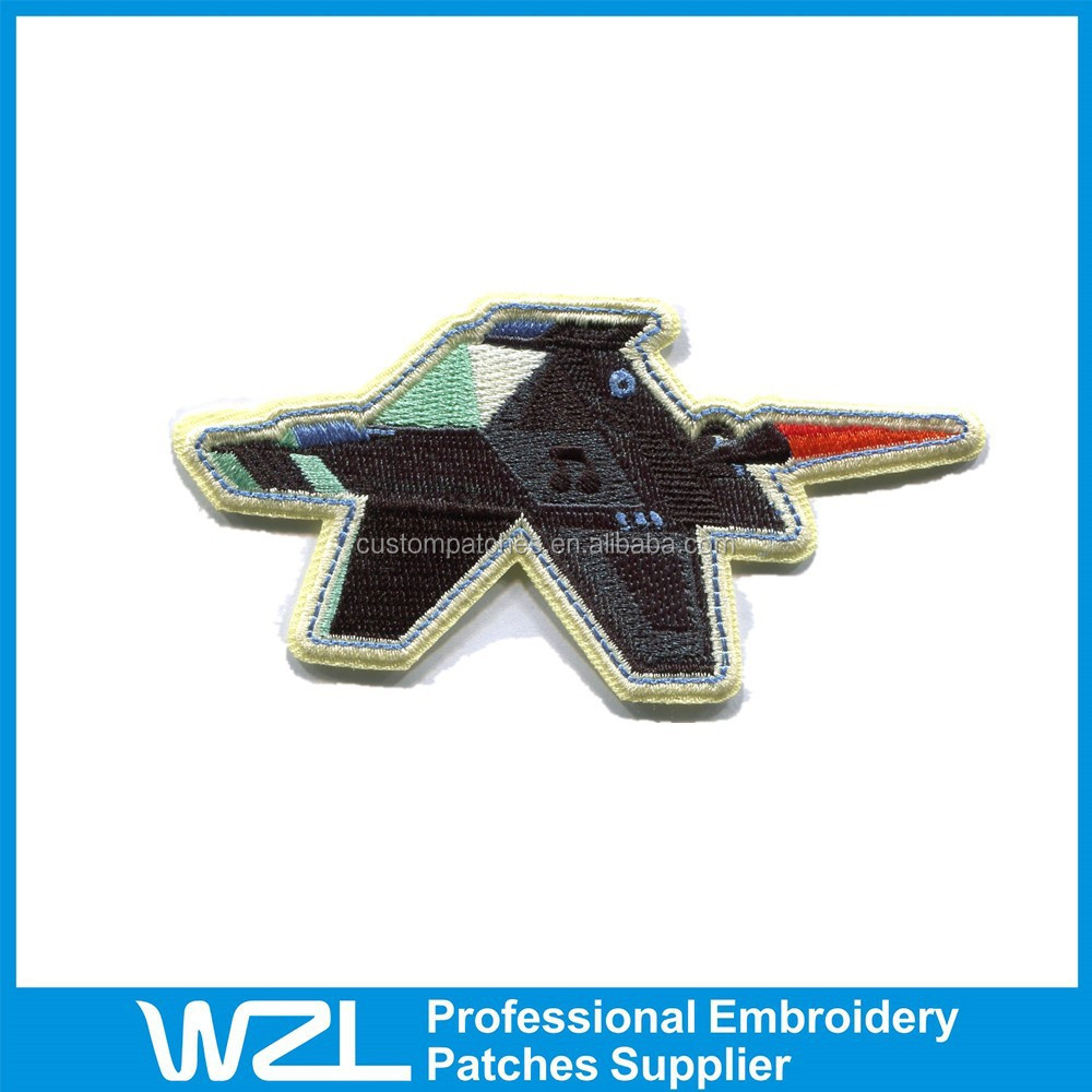 School bag embroidery - School Bag Patch School Bag Patch Suppliers And Manufacturers At Alibaba Com