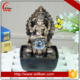 Indian God Items Resin Ganesh Waterfall For Sale