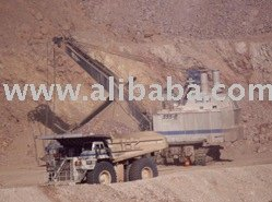 CEMENT MINE-350, 000, 000 TONS LIMESTONE FOR SALE IN Brazil