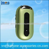 U6 mobile phone