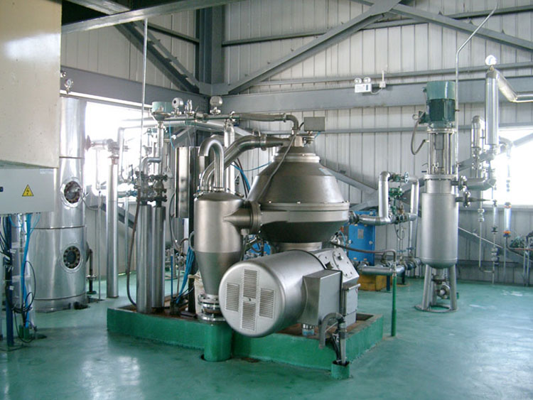 mustard oil solvent extraction plant cheap mustard oil expeller machine price india
