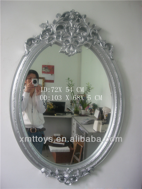 Decorative Wall Mirror Decorative Wall Mirror Suppliers and
