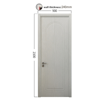 Beautiful And High Quality Wpc Door Composite Door Interior Wooden Door Buy Wpc Doorcomposite Doorinterior Wooden Door Product On Alibabacom