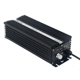 China Honest Manufacturer Jayo hid Grow light Electronic Ballast 400w/600w/1000w