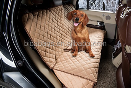 Waterproof Diamond Quilted Bench Seat Cover Car Seat Protector For ... : quilted bench seat cover - Adamdwight.com
