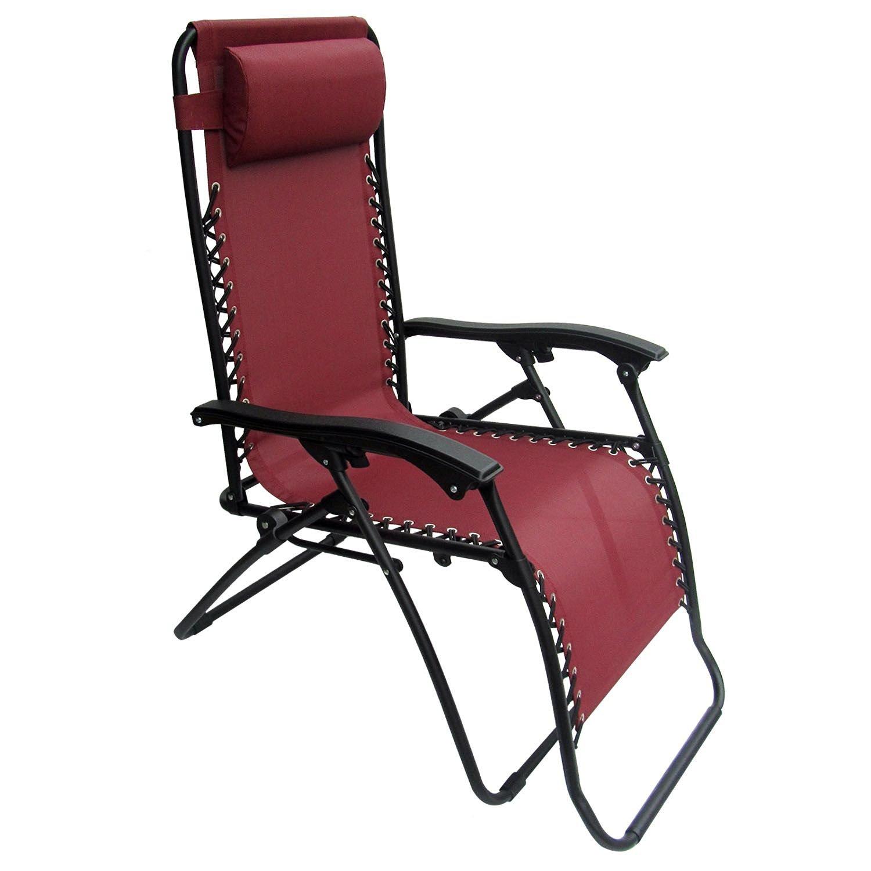 chair sc massage caravan comfort infinity recliner st com with gravity big ewindandsolar canopy zero ottoman white oversized reclining