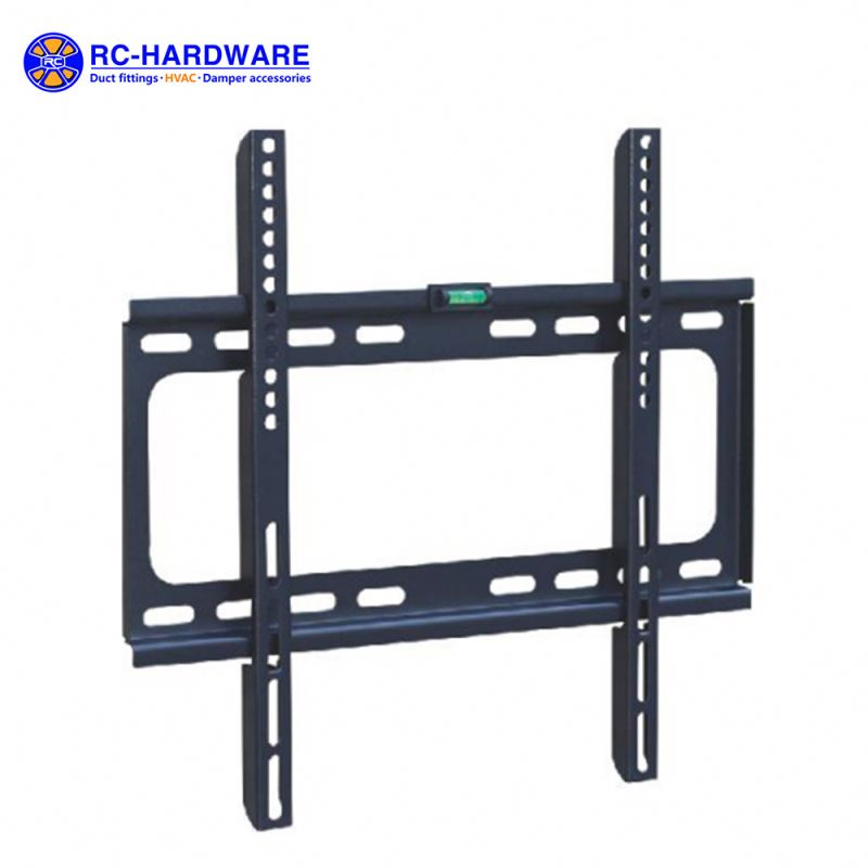 projector ceiling sliding tv wall mount bracket