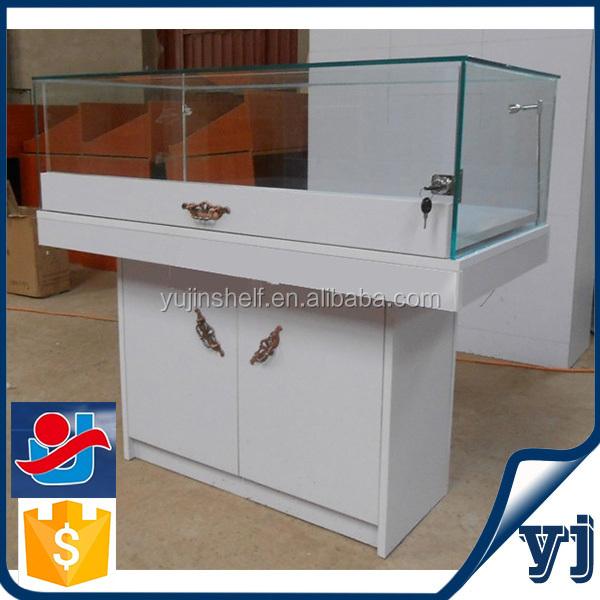 Hot Selling Cellphone Repair Store Counter/modern Shop Counter ...