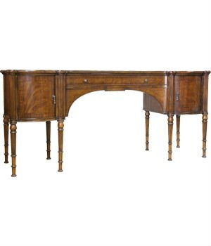 World Treasures sideboard,buffet,dining room cupboard,wooden cabinet,MOQ:1PC(B50128)