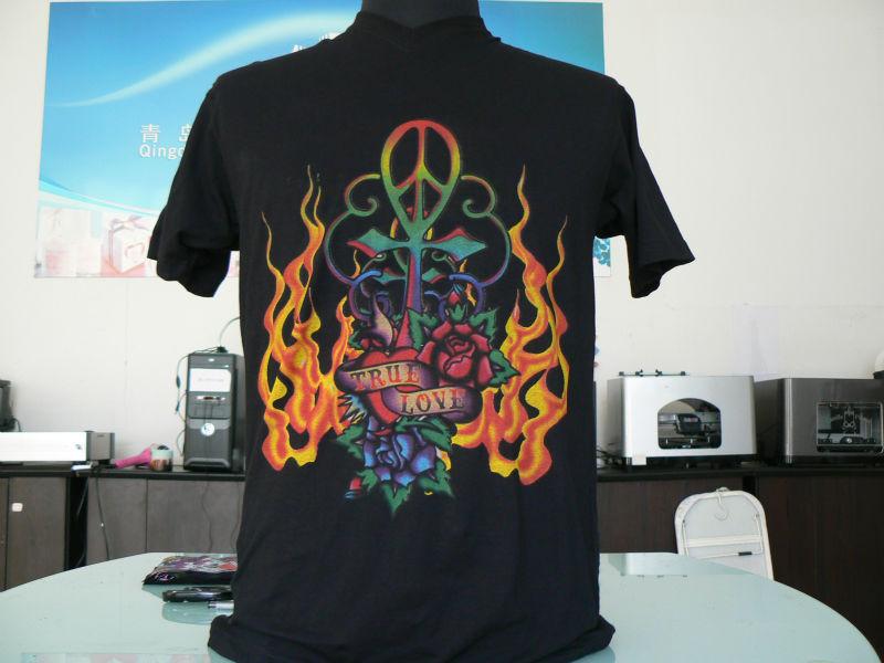 12a958f00 Digital Printer For T-shirt / Print T Shirt Machine/ Dtg T-shirt ...
