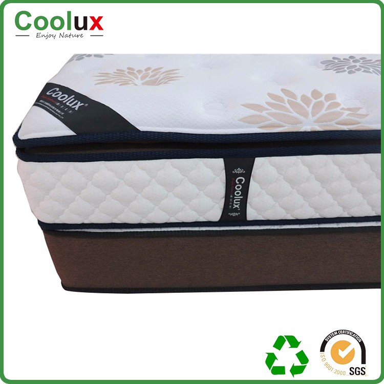 Pressure relieving hot waterbed water mattress for baby