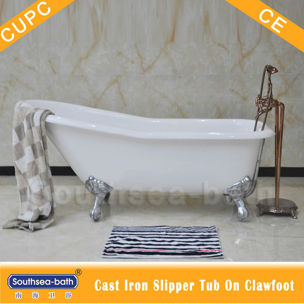 High Back Bathtub High Back Bathtub Suppliers and Manufacturers
