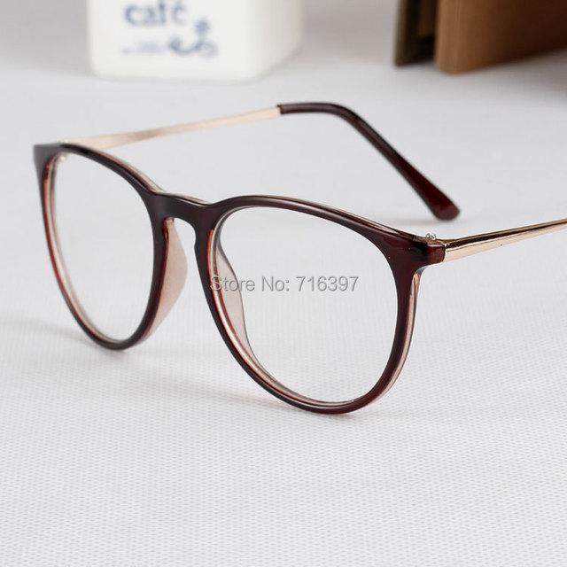 le style de lunettes mens pour 2016 heju blog deco. Black Bedroom Furniture Sets. Home Design Ideas