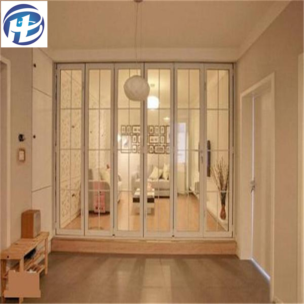 Glass Partition For Kitchen Wholesale, Glass Partition Suppliers ...