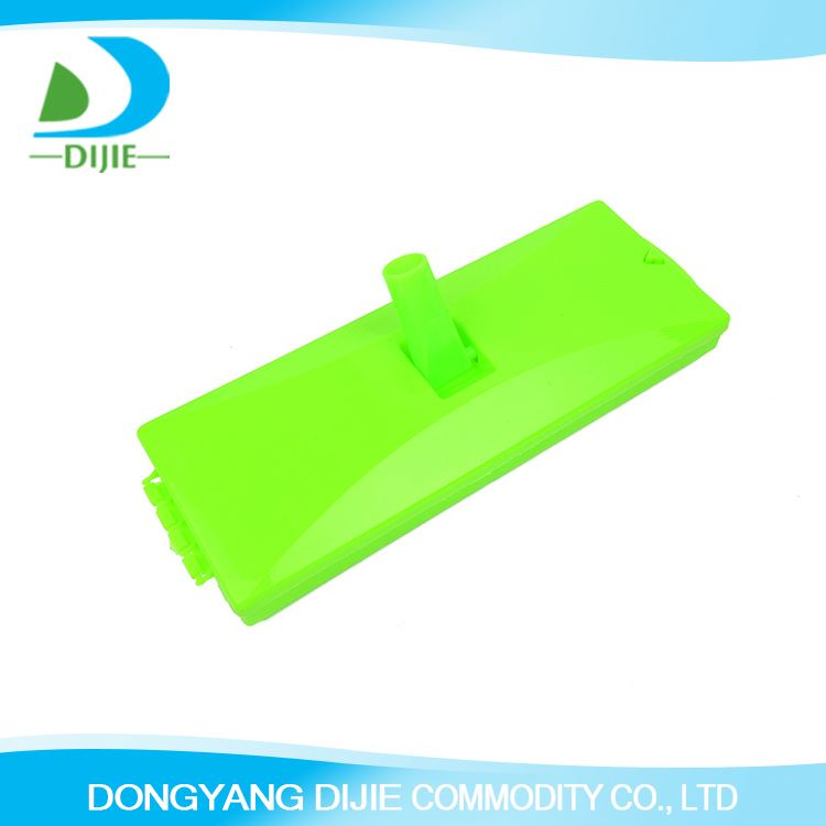 New products unique design super light soft various plastic cleaning carpet brush