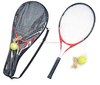 hot sell tennis racket