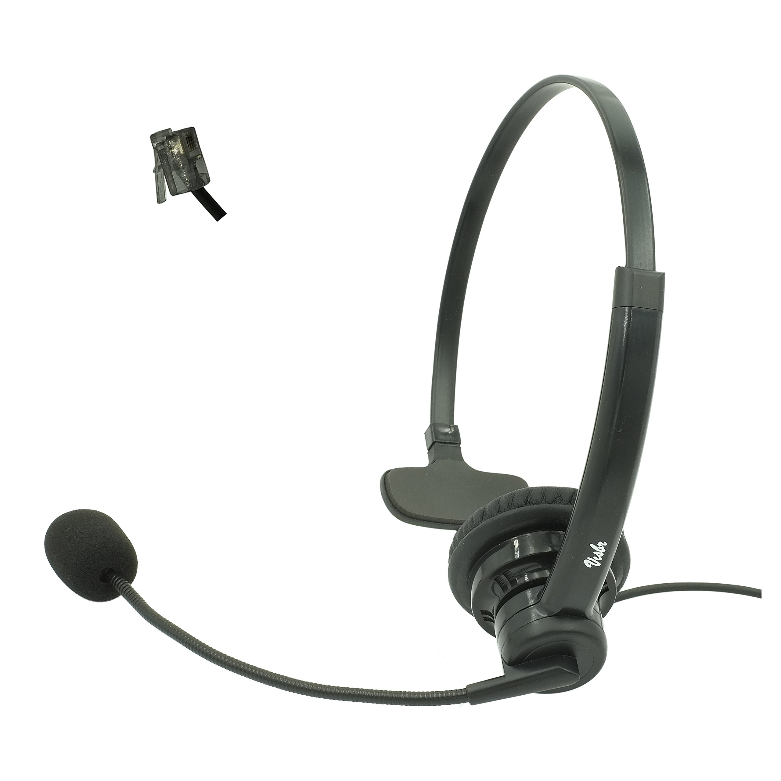 Cheap One Jack Headset, find One Jack Headset deals on line