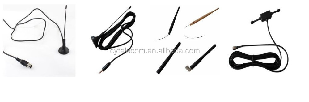 tv antenna best buy. low price hdtv indoor hd antenna best buy supplier tv