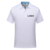 Soft Touch Custom Fit Polo T-shirt Cute Couple Shirt Design Polo T shirt