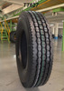 commerical tire 295/75R22.5 -14/16 PR
